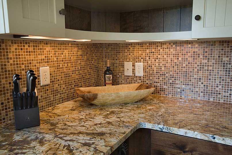 Wonderful Mosaic Kitchen Wall Tiles Ideas Part - 5: Kajaria Tiles Design For Kitchen Wall   Http://yonkou-tei.net   Pinterest    Tile Design, Kitchens And Walls