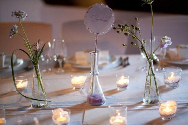 des id es pour un joli mariage blog mariage pour les mari es ni tarte ni quiche mariage. Black Bedroom Furniture Sets. Home Design Ideas