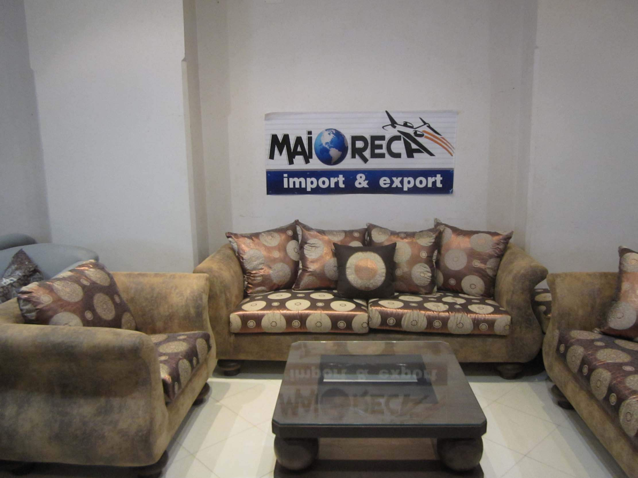 sofa furniture manufacturers. International Shipping Available We Are Furniture Manufacturer In Egypt. Have Made New Models Of Sofa Manufacturers A