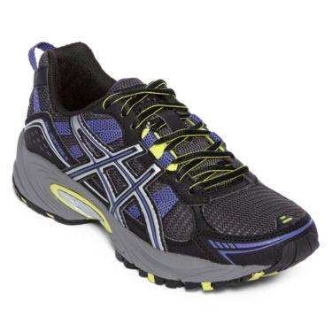 ASICS® GEL-Venture 4 Womens Running Shoes - JCPenney