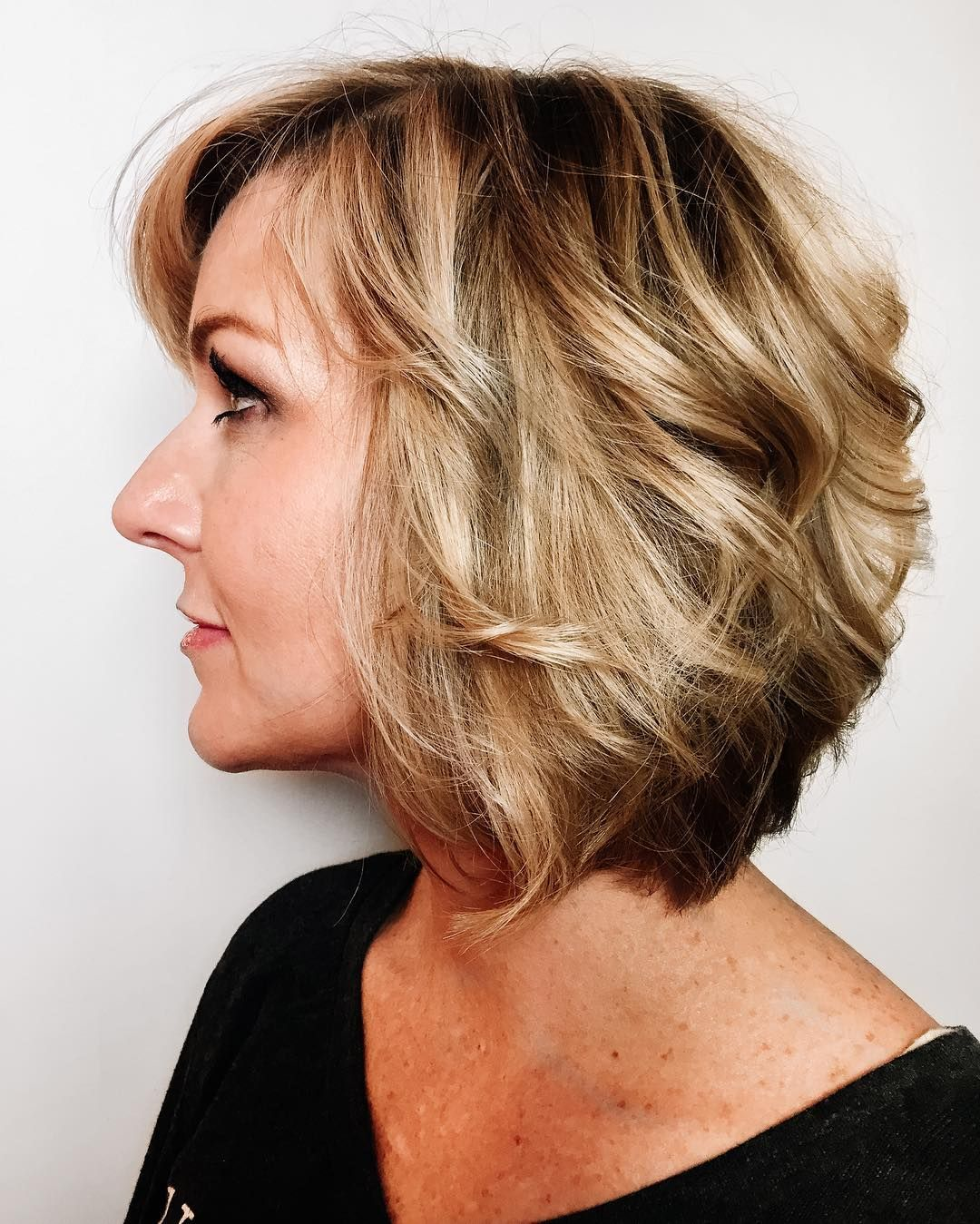Cool inspirational ideas for short haircuts short hair trends