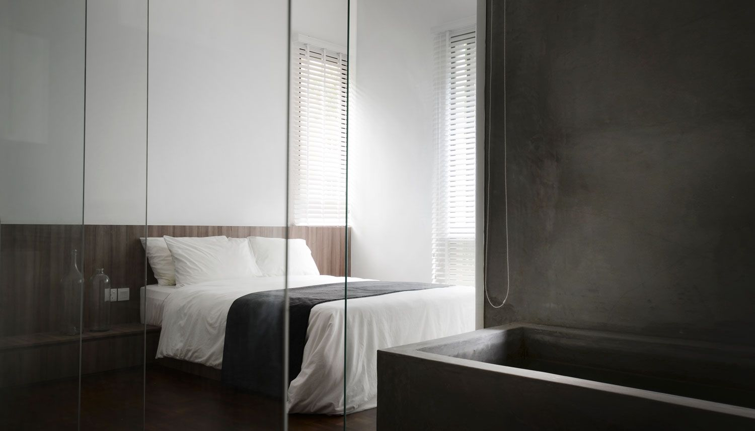 Selected Work By 0932 Design Consultants Singapore