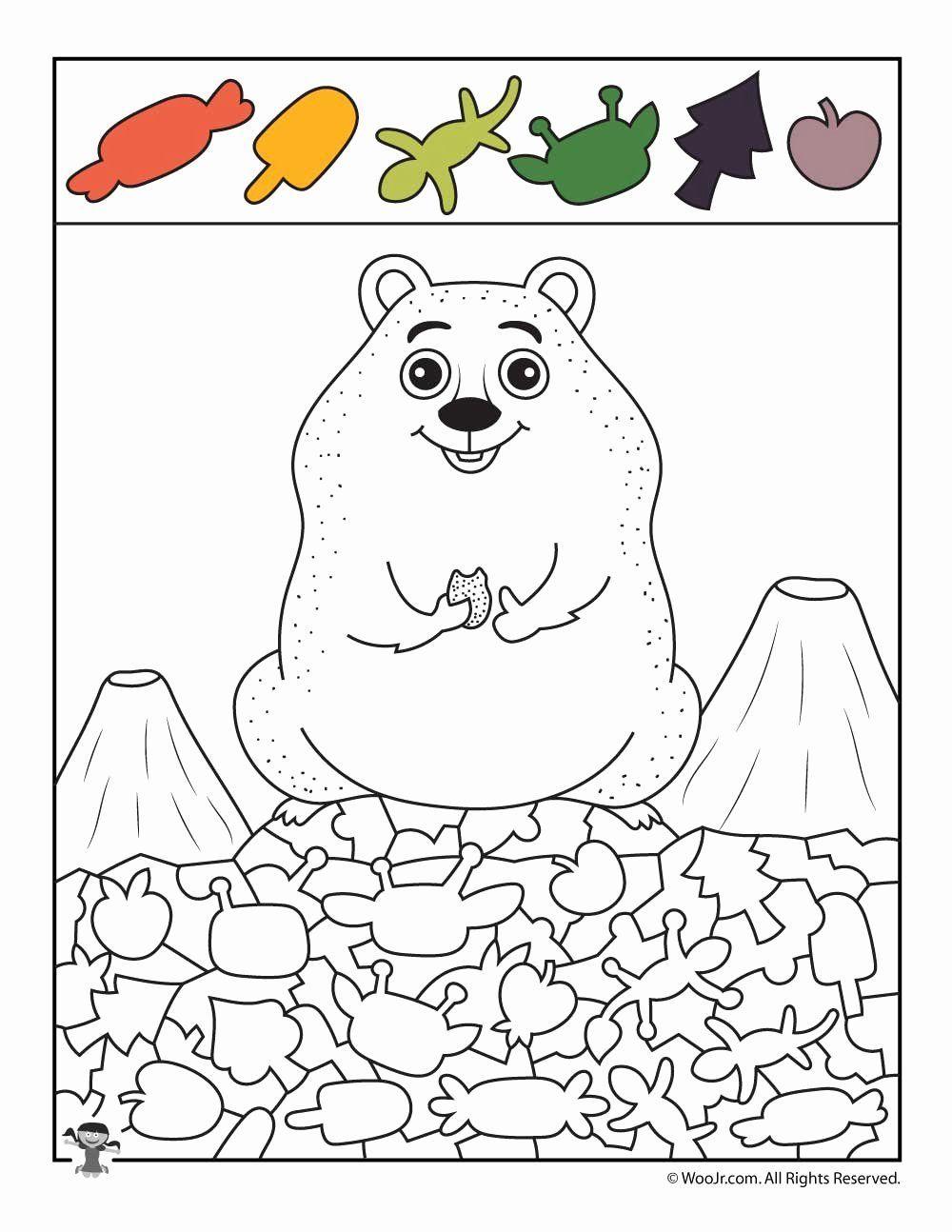 Groundhog Day Malvorlagen Kostenlos Schone Malvorlagen Groundhog Day Malvorlagen L Example Memo Kinder Malbuch Versteckte Bilder Geburtstag Malvorlagen