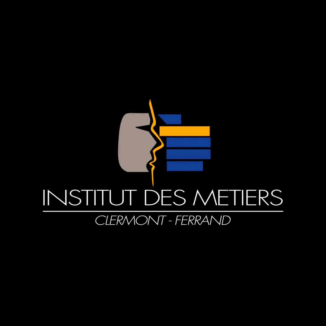 Institut Des Metiers Video Video Institut Agence De Communication Clermont Ferrand