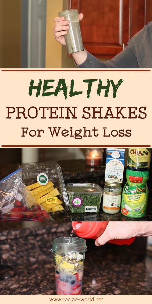 lose weight less sodium