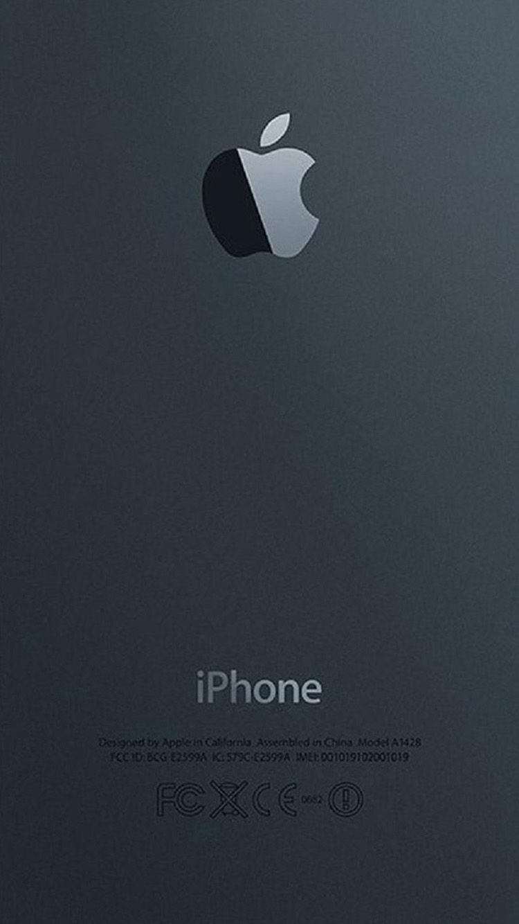 Apple IPhone 6 Wallpapers 54