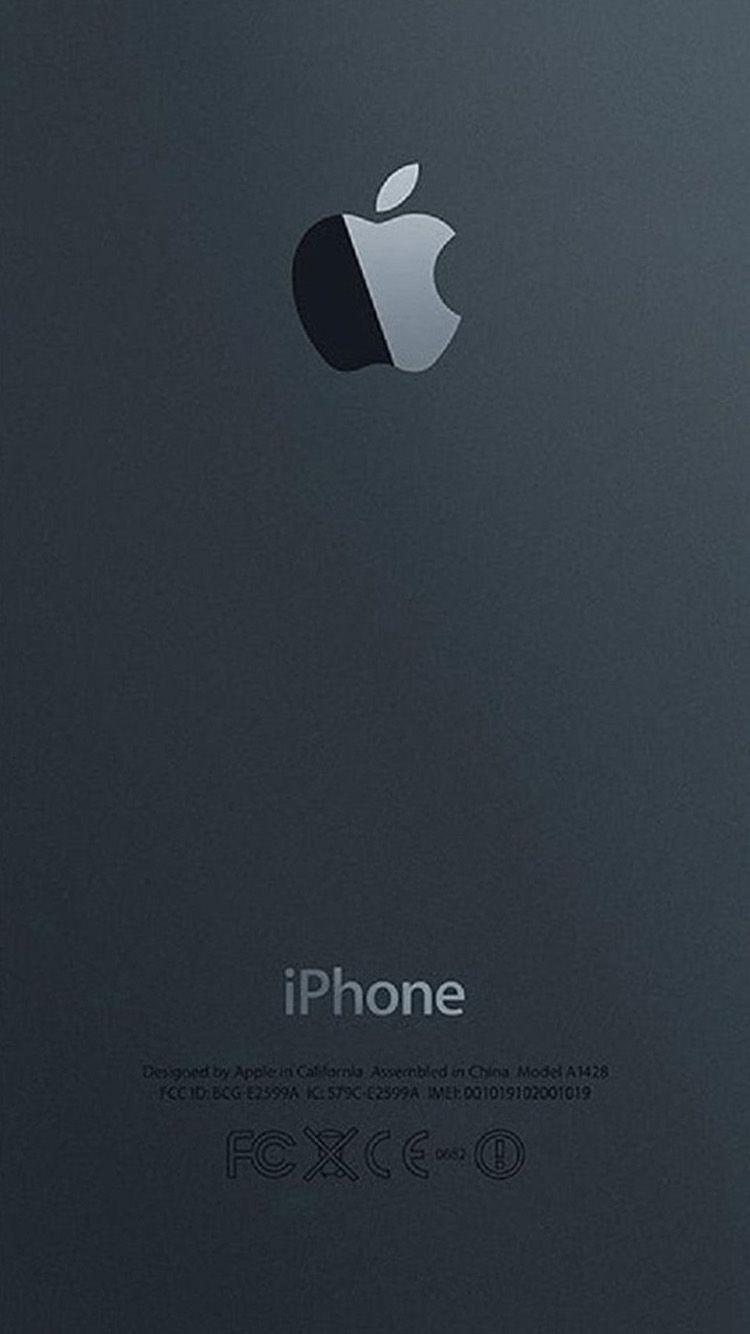 Apple Iphone 6 Wallpapers 54 Latar Belakang Kertas Dinding