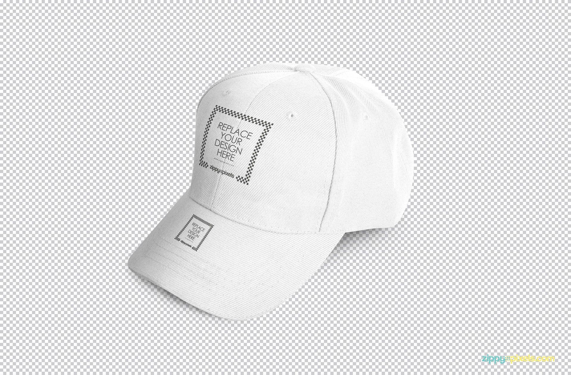 Customizable Free Dad Hat Mockup Psd Zippypixels Dad Hats Hats Clothing Mockup