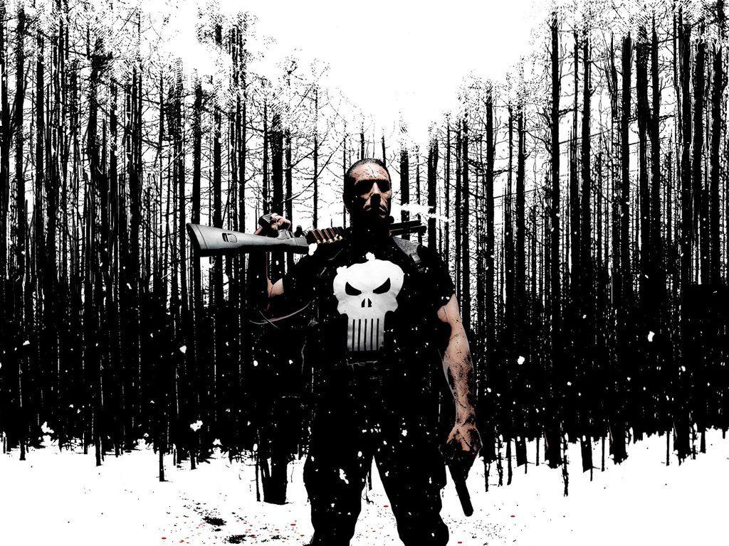 Cool Wallpaper Marvel Punisher - 58565abc3f8c995191c5bd50b7bdfc14  HD_807115.jpg