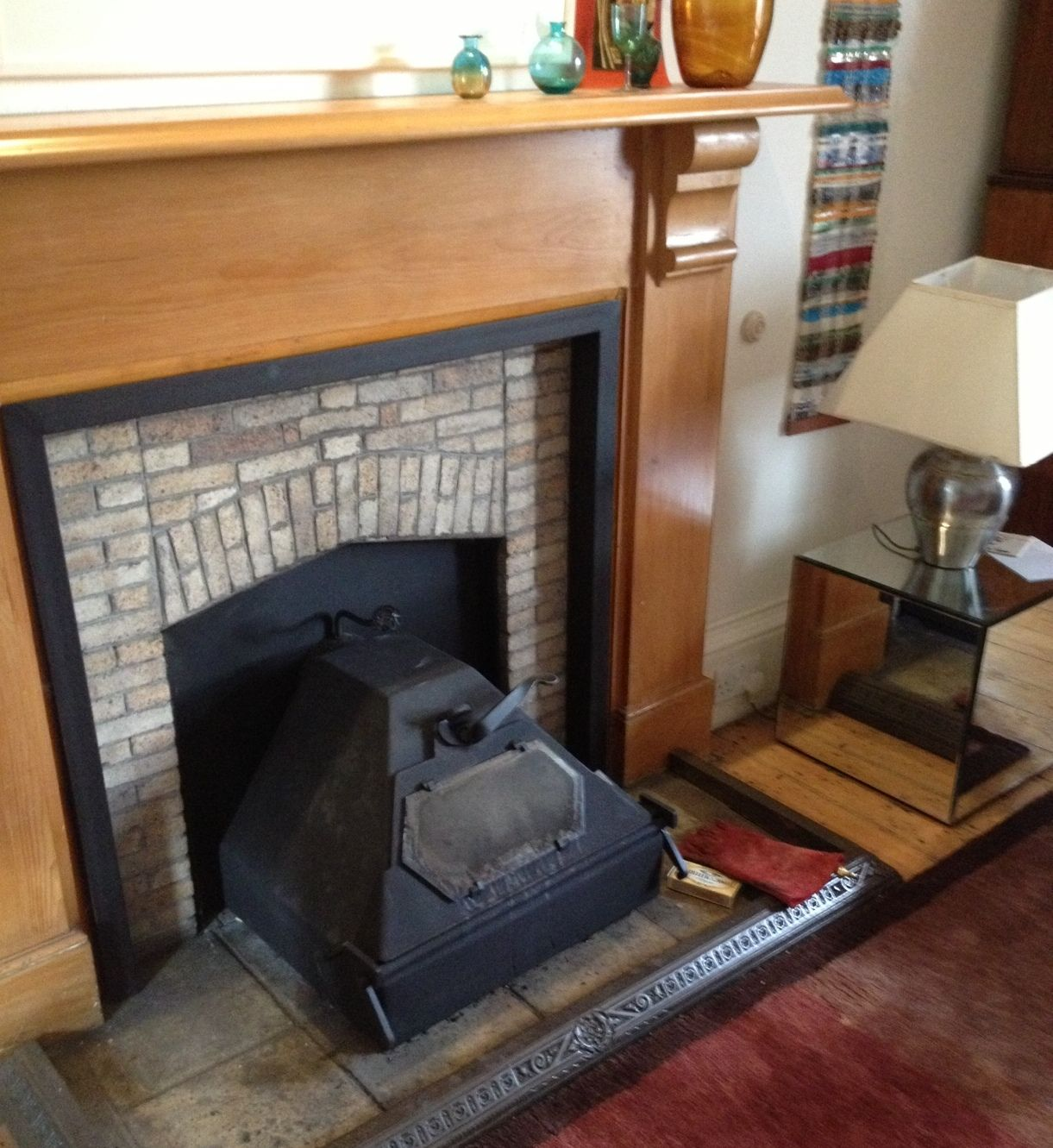 another dowling stove aztec 10 wood burner technology that i