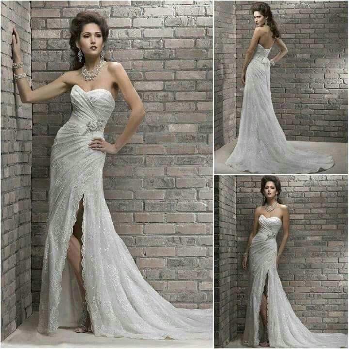 Pin By Erin Hopkins On Wedding Dress Inspiration