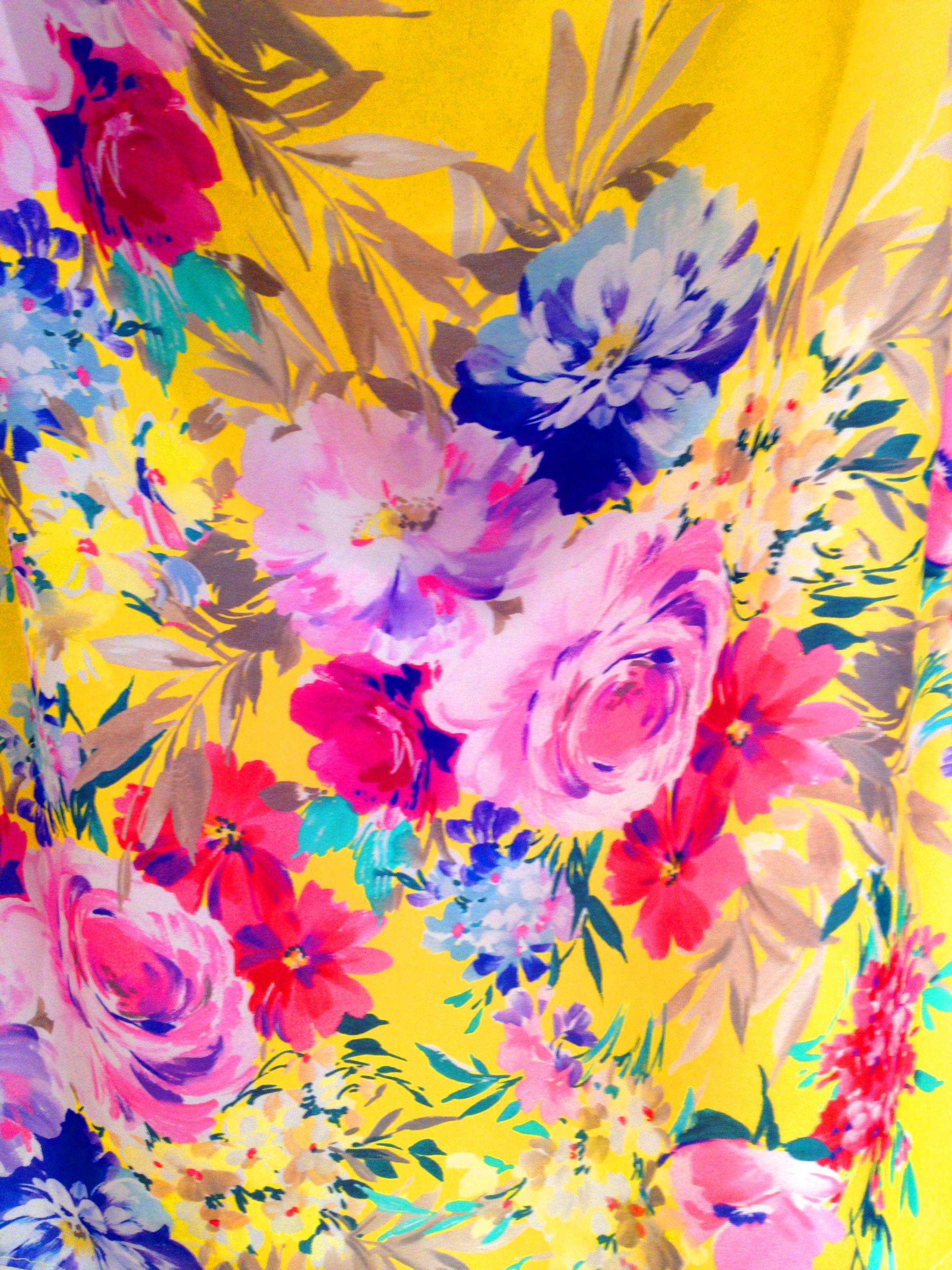 Yellow Ipad Wallpaper Watercolor Hipster Wallpaper Iphone Wallpaper Vintage
