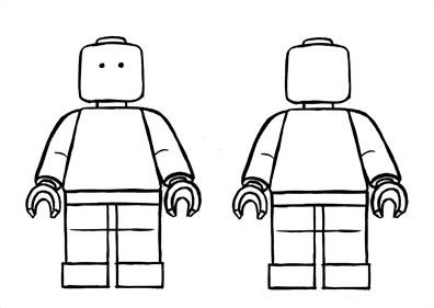 blank lego templates lego lego lego birthday cards templates