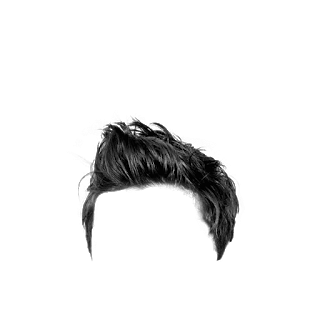 Part01 Real Hair Png Zip File Free Download Men Hair Pngs For Picsart Or Photoshop Hd Transparent Hair Png Editorbros Hair Png Mens Hairstyles Picsart