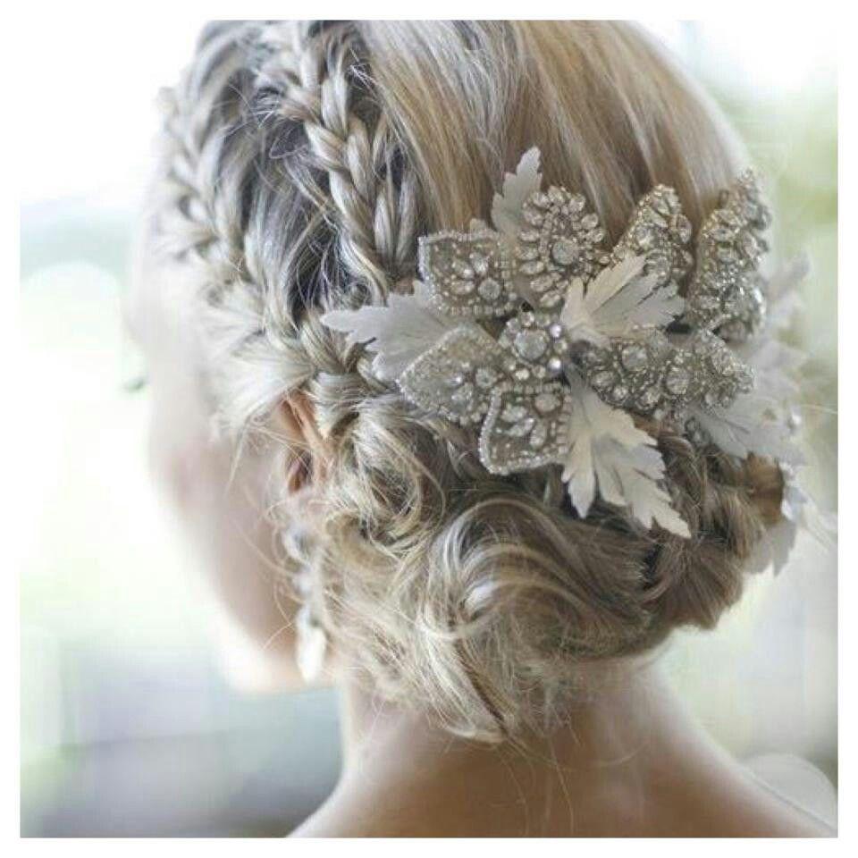 Pretty hair ball ideas pinterest pretty hair updos and makeup