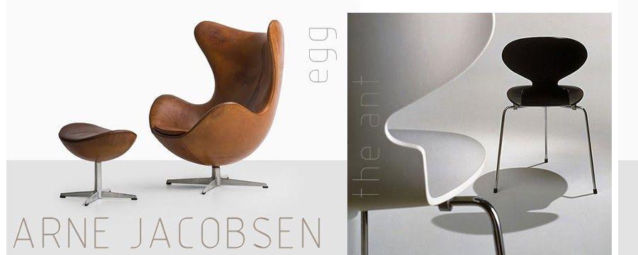 Uma cadeira, um arquiteto