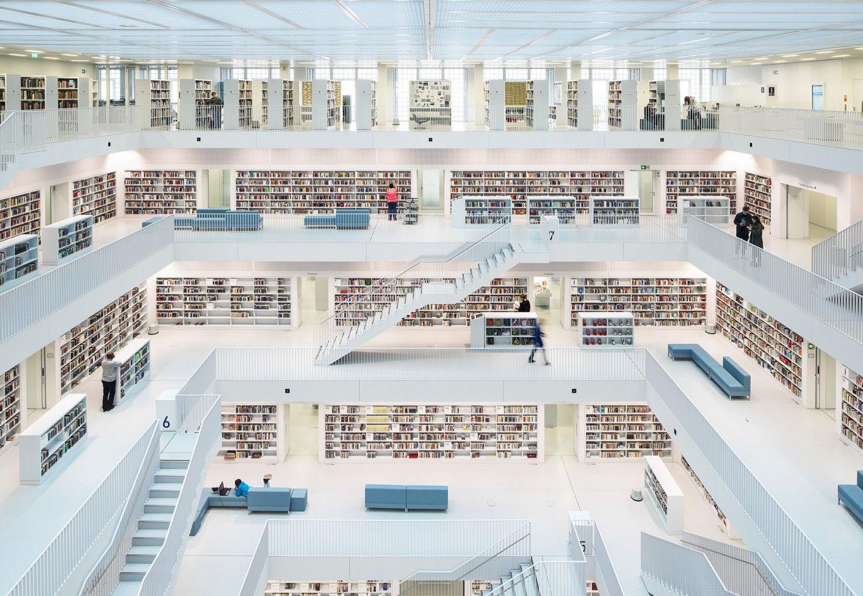 Architekturfotografie Leipzig seit 1983 als architekturfotograf tätig zeigt reinhard görner
