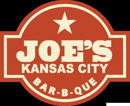 Joe S Kansas City Restaurant Menu Anthony Bourdain Has Named This Wildly Popular Barbecue Destination Inside An Old Gas Station Joe S Kansas City Bbq Kansas City Restaurants Kansas City