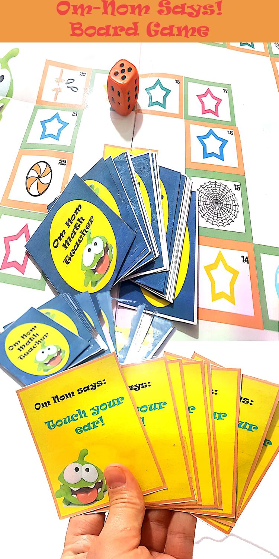 pin on creative ideas to teach english