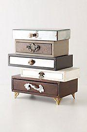 the best jewelry box