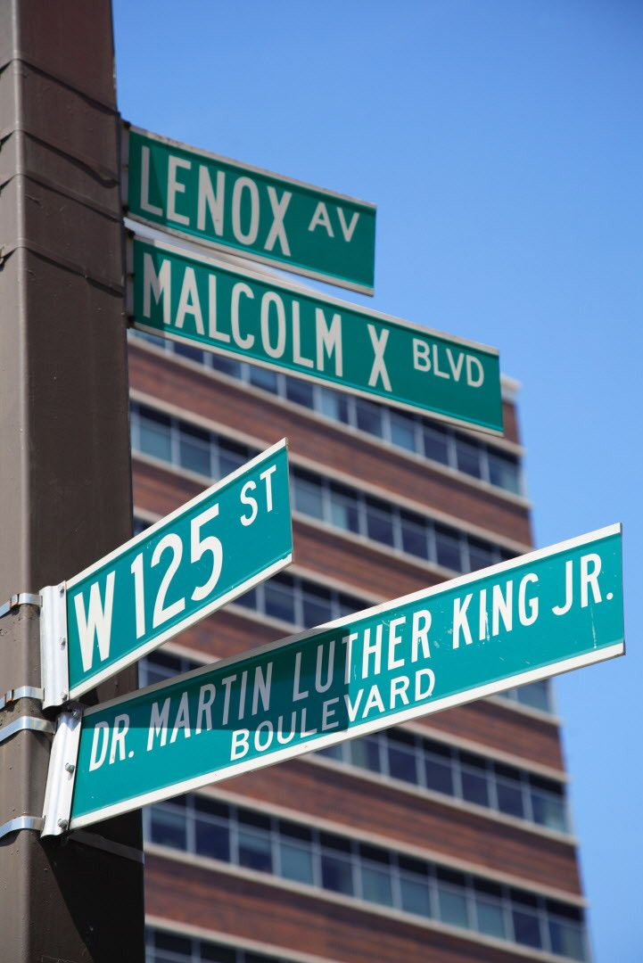 Harlem google search wholeness harlem whole food recipes