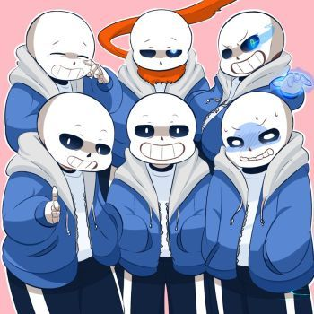DeviantArt: More Like Sans Posable Doll Genocide Route 2 by Zhamka