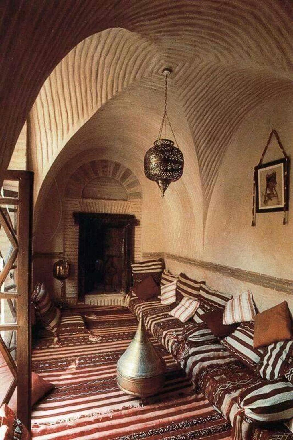 Arredare Casa Stile Marocco 32 lovely villa interior design ideas to scale up your life