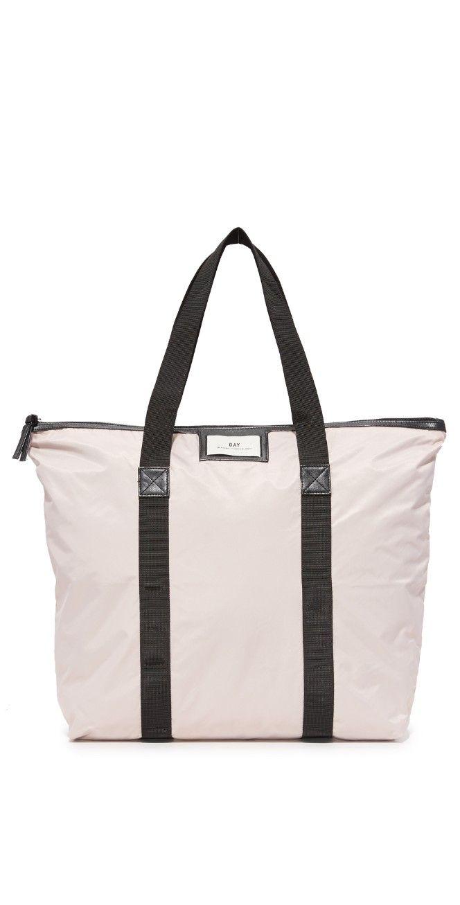 Day Gweneth Tote Bag | Träning