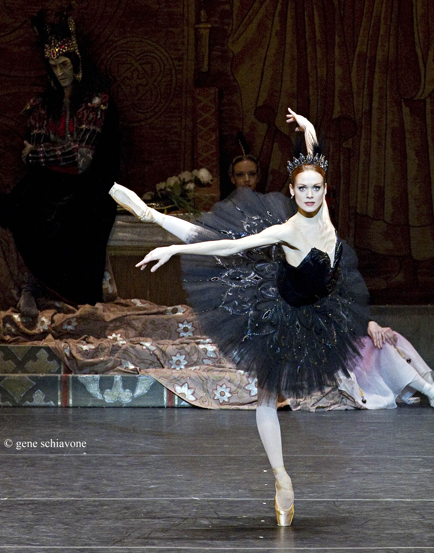 Ulyana Lopatkina - Ballet, балет, Ballett, Bailarina, Ballerina, Балерина, Ballarina, Dancer, Dance, Danse, Danza, Танцуйте, Dancing, Russian Ballet