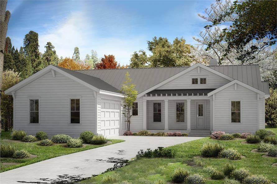 fyi elegant cheap homes for sale lancaster ohio home decor ideas rh pinterest com au