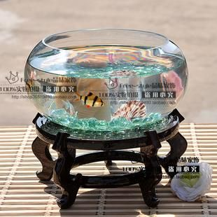Buy Fish Tank Coffee Table fish tank transparent hydroponic