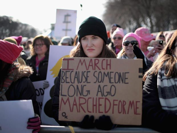 58 Protests Ideas Protest Feminism Protest Signs