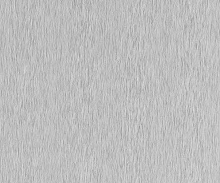 791 Natural Brushed Aluminum Brewster Home Fashions Herringbone Wallpaper Striped Wallpaper