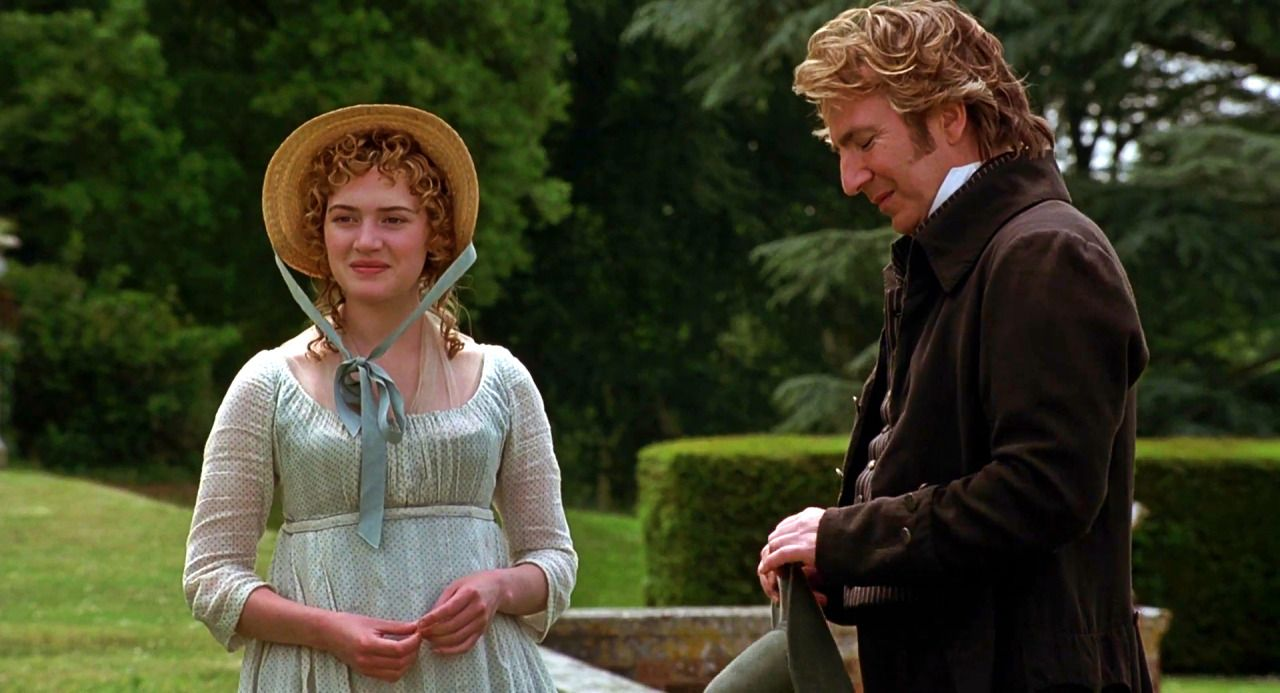 Image result for sense and sensibility 1996