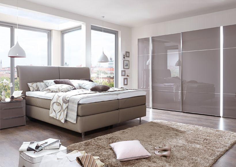 Schlafzimmer Komplett Mit Bildern Schlafzimmer Haus Deko Mobel Finke