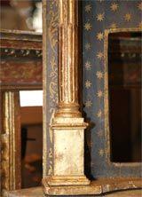 Italian Architectural Ornament at 1stdibs