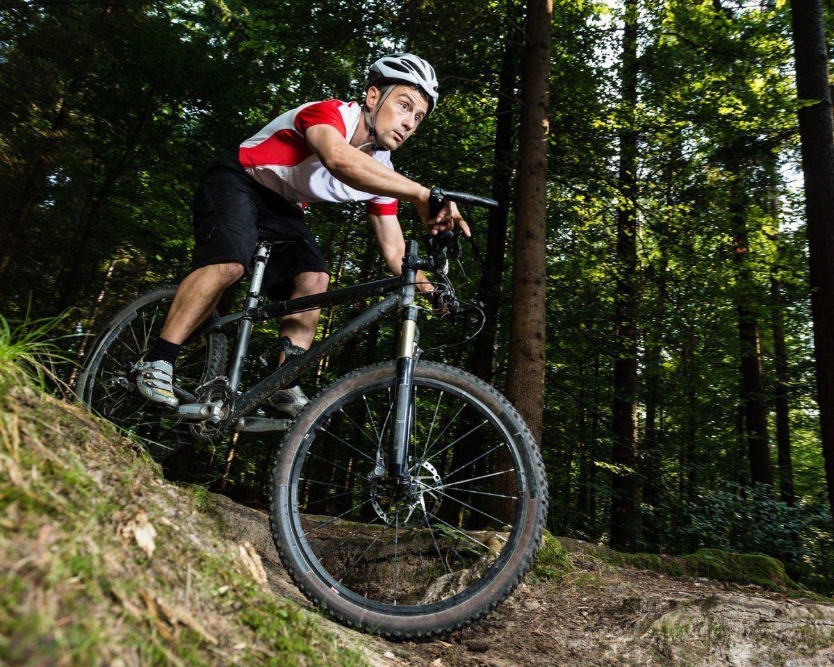Mtb Training A Beginners Guide Most Popular Bike Mtb Training