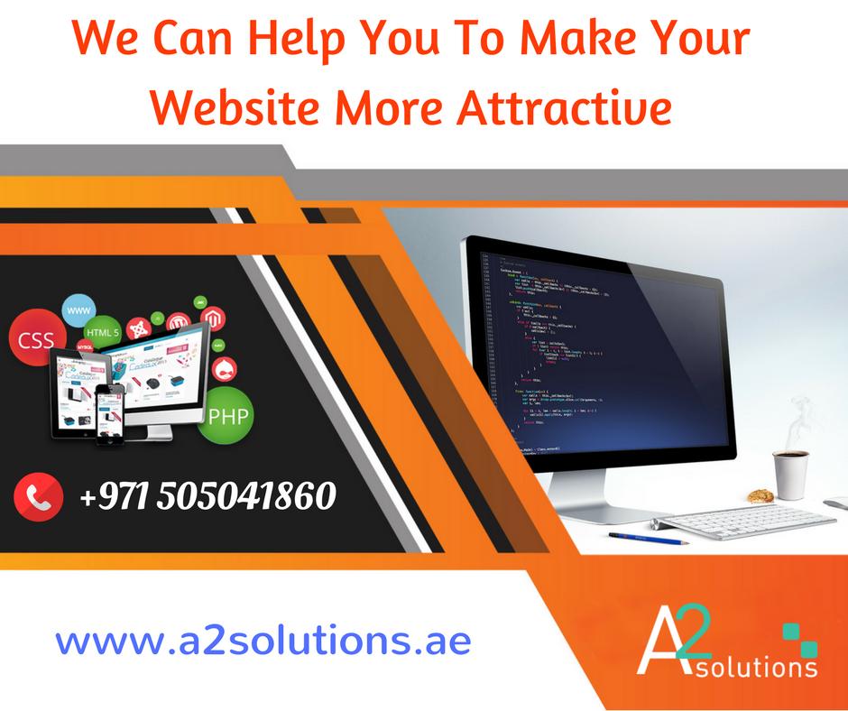 Website Development Company In Dubai Web Design Services In Uae Website Development Company Website Development Web Design