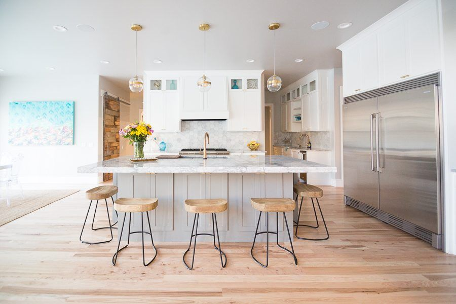 Top 20 Modern Kitchen Bar Stools Modern Kitchen Cabinets Modern