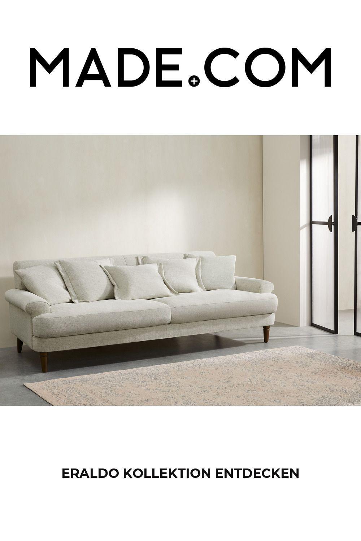 Made Sofa Grade In 2020 3 Seater Sofa Seater Sofa Sofa