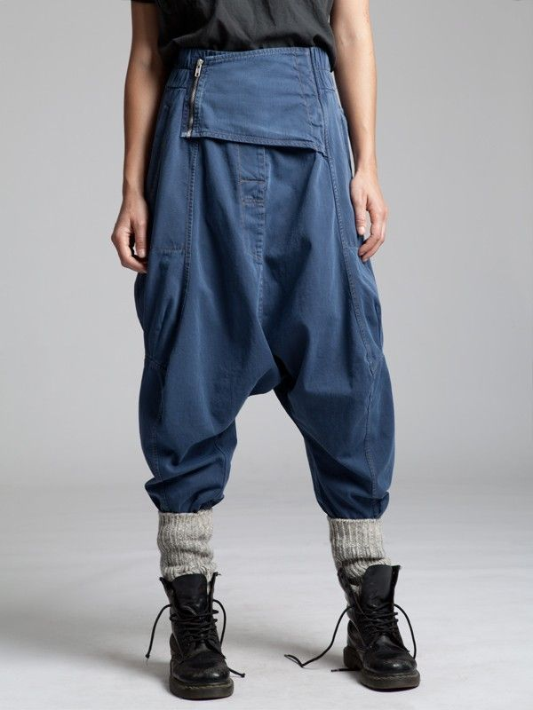 Study Shows Saggy Pants Linked Erectile Dsyfunction ...