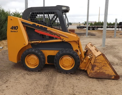 Download Case 410 420 420ct Series 3 Skid Steer Compact Track Loader Workshop Service Repair Manual 87634765naro Series 3 Repair Manuals New Holland Tractor