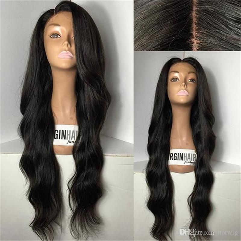 seoProductName | Black hair | Curly full