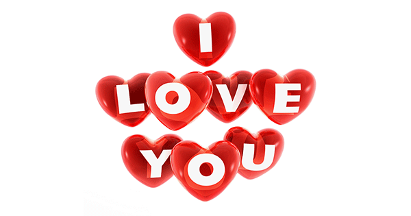 I Love You Hearts Emoties Pinterest Emoticon And Timeline