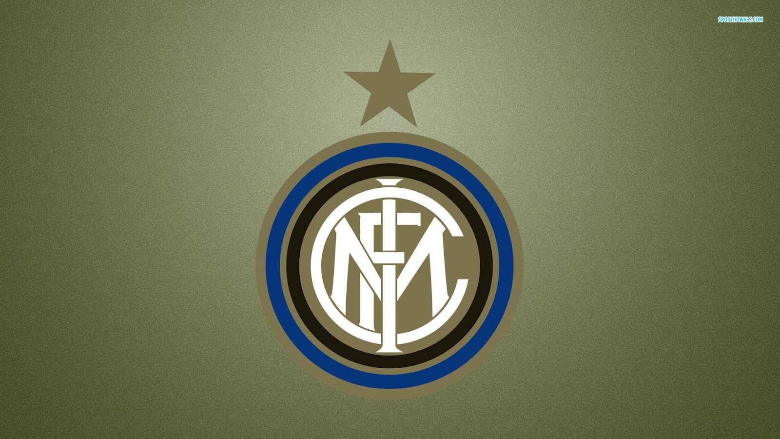 sun inter milan logo - photo #33