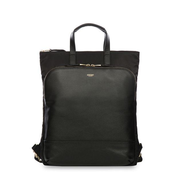 VIDA Foldaway Tote - TetraGrammaton Shopperbag by VIDA qoUI400