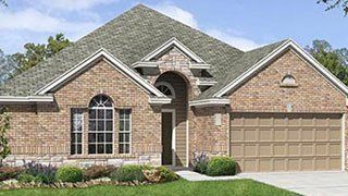 Woodhaven at Falcon Pointe by Ryland Homes Falcon Pointe Blvd Pflugerville TX Phone 512 670 1400 Bedrooms 3 4 Baths 2 2 5 Sq Footage 1 443 2 542 Price From the Mid $100 000 s Single Family Homes Check out this new home munity in Pflugerville TX found on Austin