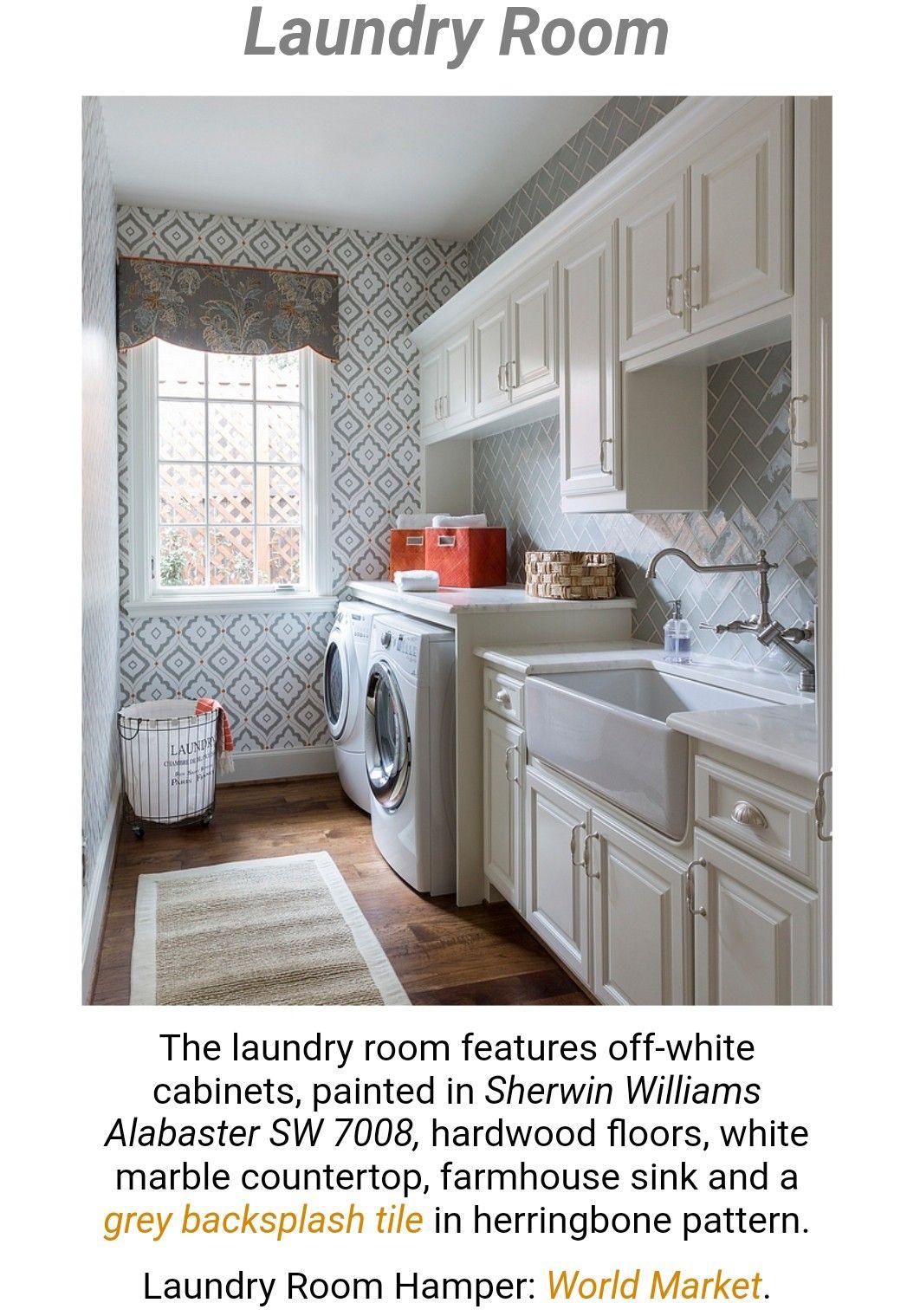 Terrific Pin By Anita K On Home Ideas Etc Kitchen Cabinets Home Interior Design Ideas Oteneahmetsinanyavuzinfo