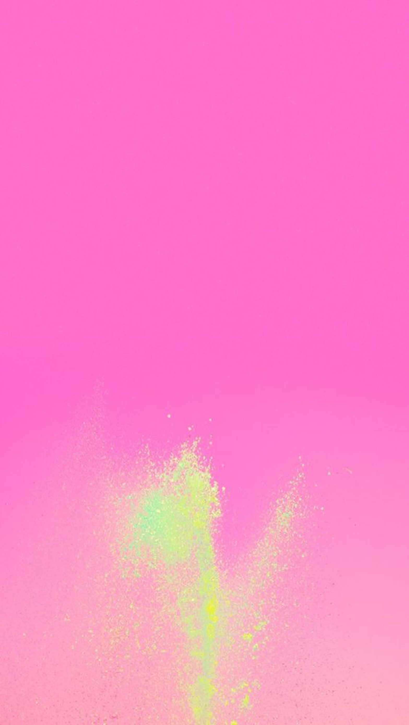 07july2019sunday Don T Say A Word Pink Wallpaper Iphone Iphone Wallpaper Pinterest Iphone Wallpaper