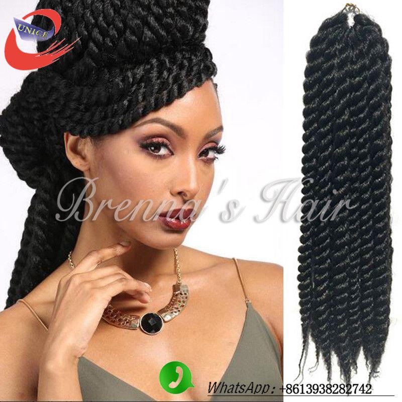 Httpaliexpressstoreproductsassy Girls Crochet Hook